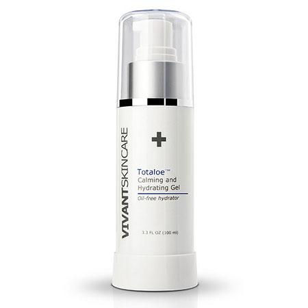 Vivant Skin Care Totaloe (3.3 fl oz)