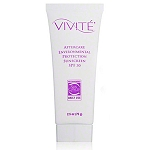 Vivite Aftercare Environmental Protection Sunscreen with SPF 30 (2.5 oz)