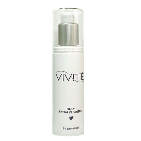 Vivite Advanced Skin Care Sale