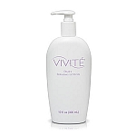 Vivite Daily Firming Lotion (10 fl. oz.)