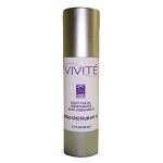 Vivite Daily Facial Moisturizer with sunscreen Broad Spectrum SPF 30 (1.7 oz.)