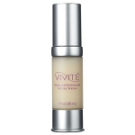 Vivite Daily Antioxidant Facial Serum (1.0 oz.)