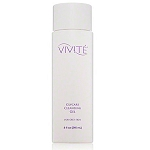Vivite Glycare Cleansing Gel (15% Glycolic Compound) (8 oz / 240 ml)