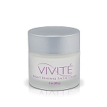 Vivite Night Renewal Facial Cream (2.0 oz.)