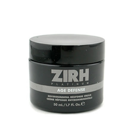 Zirh PLATINUM AGE DEFENSE (50 ml / 1.7 fl oz)