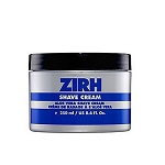 Zirh Shave Cream (8.4 fl oz / 250 ml) (All Skin Types)