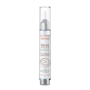 Avene Retrinal Advanced Wrinkle Corrector (15 ml / 0.5 fl oz)