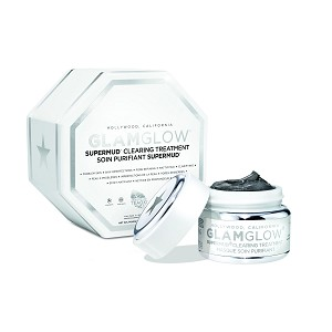 GlamGlow Super-Mud Clearing Treatment (1.7 oz / 50)