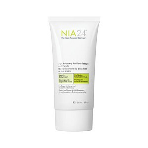 NIA24 Sun Damage Repair For Decolletage and Hands (5 fl. oz.) (All Skin Types)
