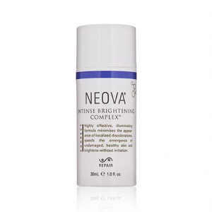 Neova Intense Brightening Complex (1 oz.) (All Skin Types)