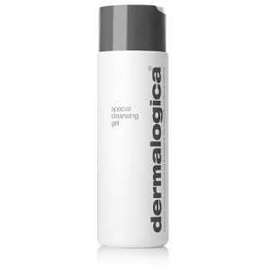 dermalogica special cleansing gel (all sizes)