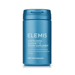 Elemis Contouring Silhouette Body Enhancing Capsules (60 capsules) Elemis Contouring Silhouette Body Enhancing Capsules (60 capsules) (30 g / 1.1 oz)