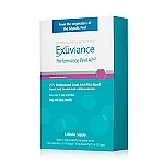 Exuviance Performance Peel AP25 (12 Peels) (All Skin Types)