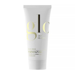 glotherapeutics Brightening Polish (1.7 oz.) (All Skin Types)