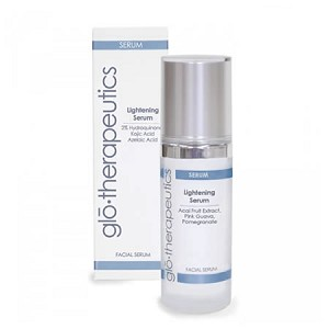 glotherapeutics Lightening Serum (1 fl oz / 30 ml)
