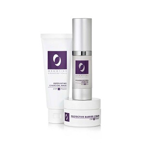 Facial resurfacing brands rated for that