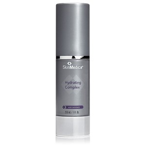 SkinMedica Hydrating Complex (1 oz.) (Age Defense)