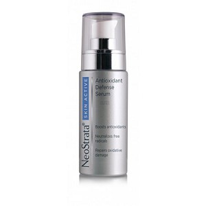NeoStrata Antioxidant Defense Serum (Skin Active) (1.0 fl oz / 30 ml)