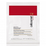 cellcosmet Swiss Biotech CellRadiance Mask (5 x 5 g / 0.18 oz)