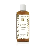Eminence Organics Eucalyptus Cleansing Concentrate (125 ml / 4.2 fl oz)