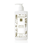 Eminence Organics Stone Crop Body Lotion (250 ml / 8.4 fl oz)
