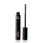 La Roche-Posay Toleriane Waterproof Mascara (7.6 ml