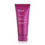 Murad AHA/BHA Exfoliating Cleanser (HYDRATION) (6.75 fl oz / 200 mL)