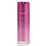 Murad Night Fix Enzyme Treatment (Hydration) (1 fl oz / 30 ml)