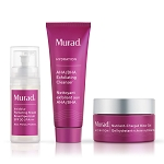 Murad Hydration Handled [Limited Edition, $45 Value] (set)