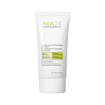 NIA24 Age Recovery for Decolletage and Hands (150 ml / 5.0 fl oz)