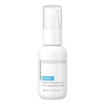 NeoStrata Mandelic Mattifying Serum (CLARIFY) (1 oz / 30 ml)