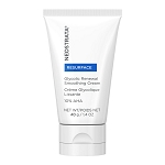 NEOSTRATA Glycolic Renewal Smoothing Cream (RESURFACE) (40 g / 1.4 oz)