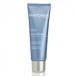 Phytomer Algodéfense Multi-Protective Wrinkle Cream SPF 20 (50 ml / 1.6 fl oz)
