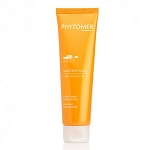 Phytomer Sun Solution Sunscreen Face and Body SPF 30 (125 ml)