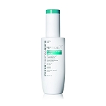 Peter Thomas Roth Peptide 21 Wrinkle Resist Serum (30 ml / 1.0 fl oz)