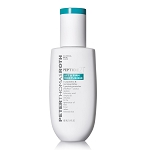 Peter Thomas Roth Peptide 21 Lift & Firm Moisturizer (100 ml / 3.4 fl oz)