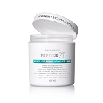 Peter Thomas Roth Peptide 21 Amino Acid Exfoliating Peel Pads (60 pads)