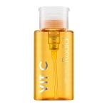 Rodial Vit C Glow Tonic (200 ml / 6.7 fl oz)