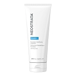 NeoStrata Mandelic Clarifying Cleanser (CLARIFY) (6.8 fl oz)