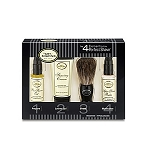 The Art of Shaving 4 Elements Starter Kit (Set) (All Skin Types)
