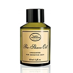 The Art of Shaving Pre-Shave Oil (60 ml / 2 fl oz) (All Skin Types)
