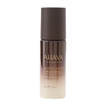 AHAVA Dead Sea Osmoter Concentrate (30 ml / 1 fl oz)