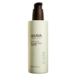 AHAVA All In One Toning Cleanser (8.5 oz)