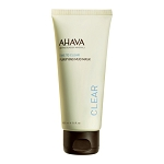AHAVA Purifying Mud Mask (100 ml / 3.4 fl oz)