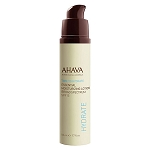 AHAVA Essential Moisturizing Lotion SPF 15 (50 ml / 1.7 fl oz)