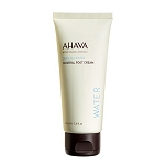 AHAVA Mineral Foot Cream (100 ml / 3.4 fl oz)
