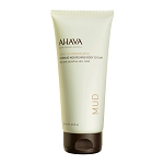 AHAVA Dermud Nourishing Body Cream (200 ml / 6.8 fl oz)