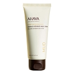 AHAVA Dermud Intensive Hand Cream (100 ml / 3.4 fl oz)