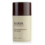 AHAVA Men Soothing After-Shave Moisturizer (1.7 oz)