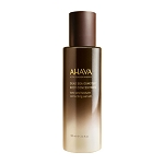 AHAVA Dead Sea Osmoter Body Concentrate (100 ml / 3.4 fl oz)